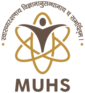 MUHS Recruitment 2020: Principal & Professor Posts Vacancies @muhs.ac.in