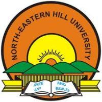 NEHU Admission 2020: UG, PG & PhD Courses Eligibility & Application Form