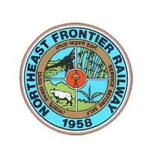 Northeast Frontier Railway Sportsperson Vacancies 2019   Sportsperson Jobs Recruitment In Northeast Frontier Railway