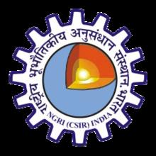 ngri-logo