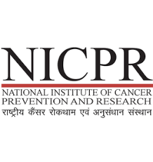 ICMR NICPR Recruitment 2021: Project Coordinator & Research Officer Posts Walkin on 09 to 12 Feb 2021