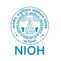 NIOH JRF/IT Officer Vacancies 2020 | JRF/IT Officer Jobs Recruitment In NIOH