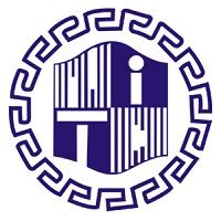 nit-delhi-logo