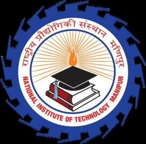 NIT Manipur Ph.D Program Admission 2020   Ph.D Program Admission Apply Online & Eligibilities