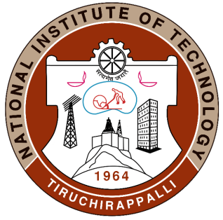 NIT Trichy Recruitment 2020: JRF/ RA Posts Vacancies In NIT Trichy