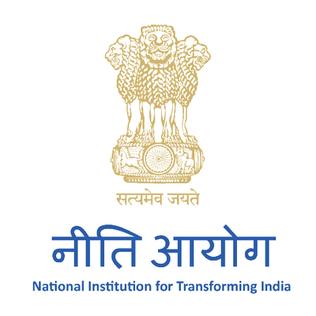 Niti Aayog Specialist Vacancies 2019 | Specialist & Associate Jobs Vacancies In Niti Aayog