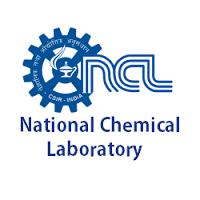 NLC Recruitment 2020: Apprentice Posts Vacancies @nlcindia.com