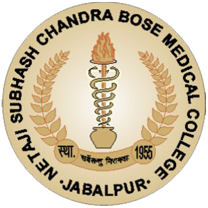 nscbmc-logo