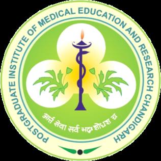 pgimer-logo