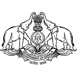 Kerala PSC Recruitment 2021: Cat No.02 to 50/2021 Posts Vacancies -21 Apr 2021
