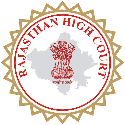 rajasthan-high-court-logo