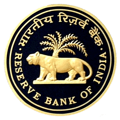 RBI Recruitment 2020: Bank Medical Consultant (Part-Time) Posts Vacancies Apply @rbi.org