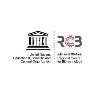 RCB Dean Recruitment 2019 | Associate Dean Jobs Vacancies In RCB Faridabad