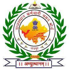 RSMSSB Answer Key 2021: Investigator Exam Answer Key @rsmssb.rajasthan.gov.in