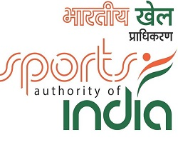 SAI Young Professional Vacancies 2019 | Young Professional Jobs Vacancies In Sports Authority of India