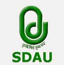 SDAU Recruitment 2020: Field Investigator Posts Walkin On 29 Dec 2020