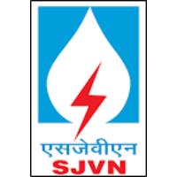 SJVNL Recruitment 2021: Trade Apprentice Posts Vacancies -15 May 2021