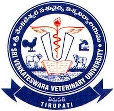 svvu-logo