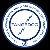 tangedco-logo