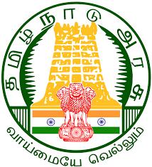 tncwwb-logo