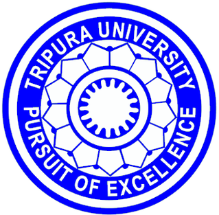 Tripura University JRF Recruitment 2019 | Field Assistant Jobs Vacancies In Tripura University