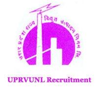 UPRVUNL Recruitment 2021: Junior Engineer (Trainee) Posts Vacancies -05 May 2021
