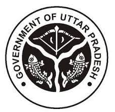 UPSESSB Recruitment 2020: TGT & PGT Teacher Posts Vacancies -30 Nov 2020