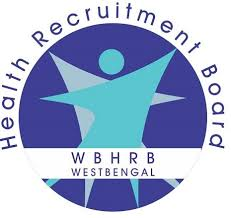 wbhfws-logo