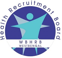 WBHRB Call Letter 2020: Assistant Superintendent Interview Call Letter @wbhrb.in