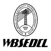 wbsetcl-logo