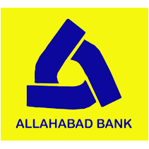 Allahabad Bank results