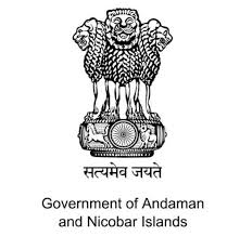 andaman-government-logo