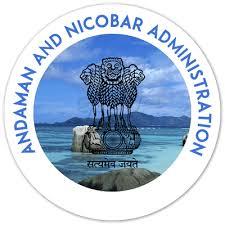andman-nicobar-government-logo