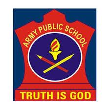 APS Barrackpore Recruitment 2021: PGT/ TGT Teacher Posts Vacancies -02 Jan 2021
