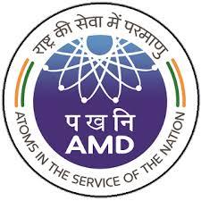 atomic-minerals-logo
