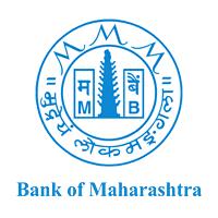 bank-of-maharashtra-logo