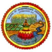 bieap-logo