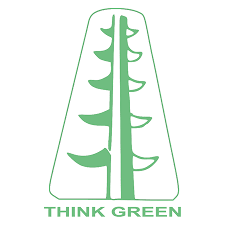 cantonment-board-shillong-logo
