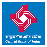 Central Bank of India Recruitment 2020: Director (RSETIs) Posts Vacancies @centralbankofindia.co.in