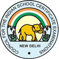 ICSE Class 12th Time Table March 2021