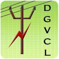 DGVCL Vidyut Sahayak Vacancies 2020 | Vidyut Sahayak Jobs Vacancies In DGVCL