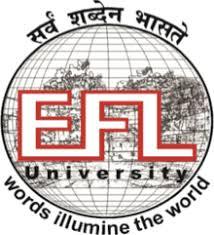 eflu-university-logo