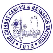 GCRI Recruitment 2021: Professor & Lecturer Posts Vacancies -15 Apr 2021