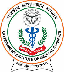 GIMS Greater Noida Faculty Vacancies 2019 | Professor Jobs Vacancies In GIMS Greater Noida