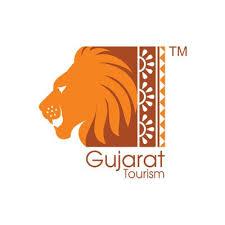 Gujarat Tourism Recruitment 2020: Apprentice Posts Vacancies -01 Dec 2020