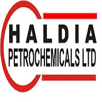 haldia-petrochemicals-logo