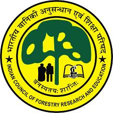 FRI Dehradun Recruitment 2021: Trainee Phase II Posts Vacancies -31 May 2021