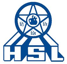 hindustan-shipyard-logo