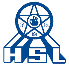 HSL Recruitment 2020: Supervisor/Office Assistant Posts Vacancies In HSL