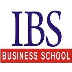 IBS Hyderabad Admission 2021: BBA Program Eligibility & Application Form